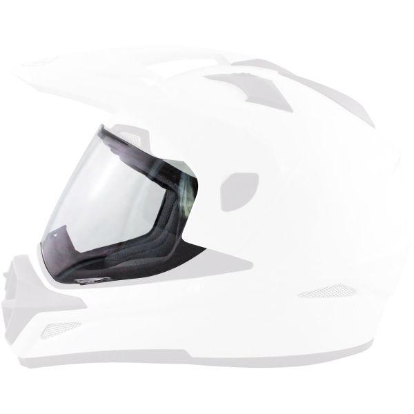 Motorcycle Visors And Screens Torx Darryl Visor Screen In Stock
