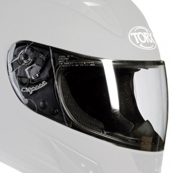 Visors Torx Visor Billy