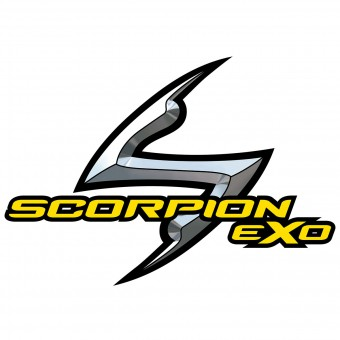 Visors Scorpion Exo 3000 Air Visor - Exo 920