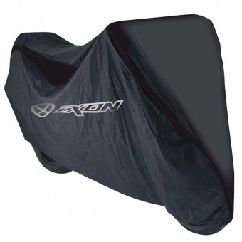 Covers Ixon Jumper Black
