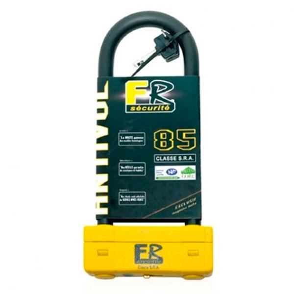 U-Locks FR Sécurité FR 85 M