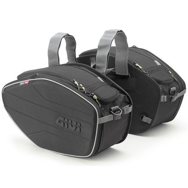 Saddlebags Givi Easy EA101B