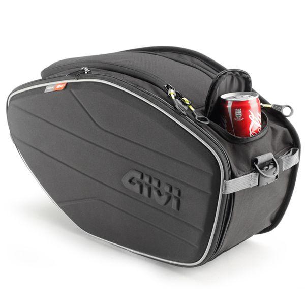 Givi Easy EA101B