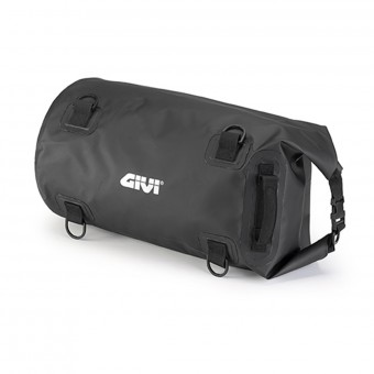 Seat Bags Givi EA114BK Waterproof Black