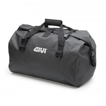 Seat Bags Givi EA119BK Waterproof Black