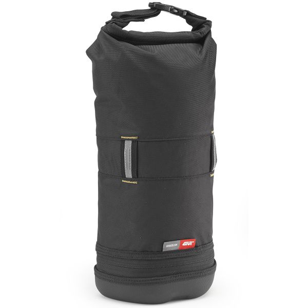 Givi Roll Bag For Front Fork And Tail