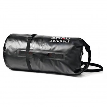 Seat Bags Shad SW38 Waterproof Black