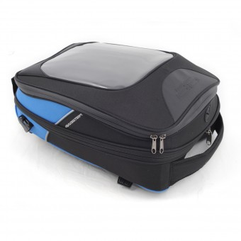 Tank Bags Bagster Driver Black Blue