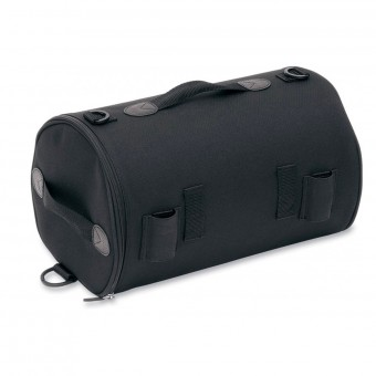 Sissy Bar Bags Saddlemen R850 Roll Bag
