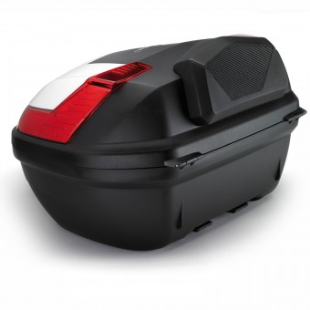 Top Box Accessories Givi Back Rest B37 - B47
