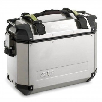 Pannier Accessories Givi Poignees Renforcees Valises Trekker Outback,Reinforced Handles Luggage T
