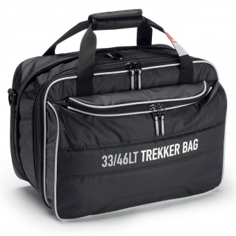Pannier Accessories Givi Inner Bag Valise (T484B)