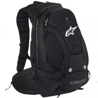motorcycle backpacks scooter backpacks
