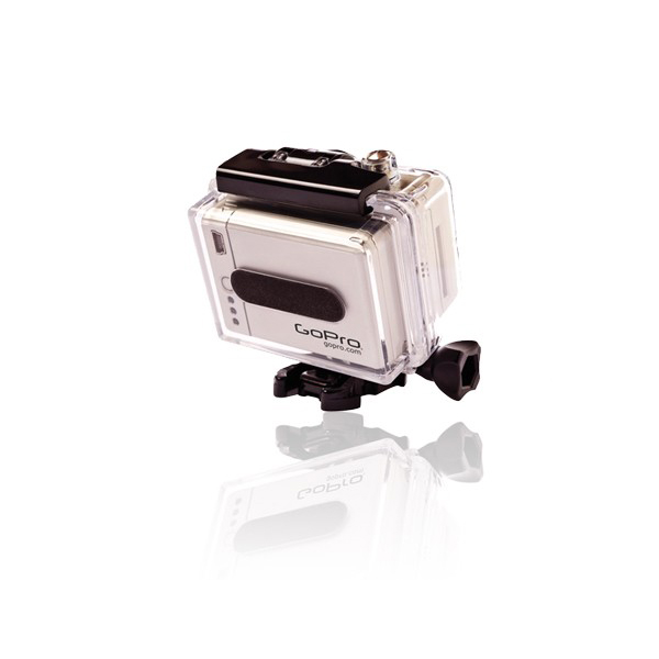 GoPro BacPac Battery