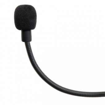 Intercom System Accessories Cardo Flexible Microphone Scala Rider Packtalk - Smartpack