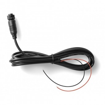 GPS Accessories TomTom Power Cable for TomTom Rider 40 - Rider 400