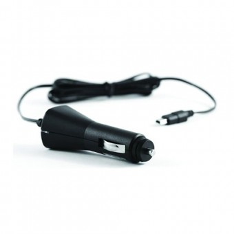 GPS Accessories TomTom TomTom Rider V4 USB Cigarette Lighter Cable