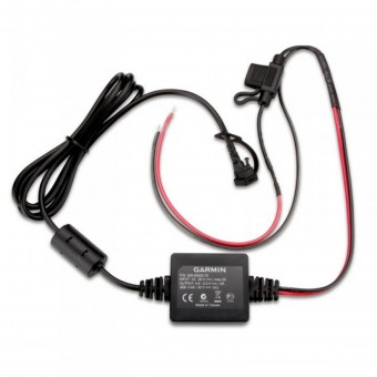 GPS Accessories Garmin Bike Power Cable for Zumo 390 - 350 - 340 - 310