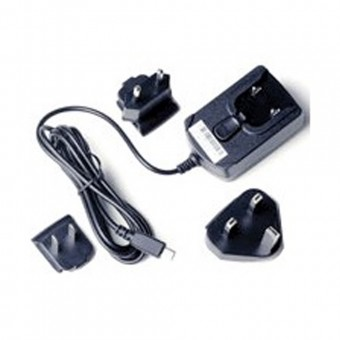 GPS Accessories Garmin USB Charger for Zumo 390 - 350 - 340 - 310