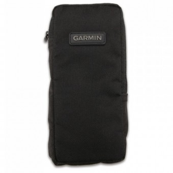 GPS Accessories Garmin Montana 600 Case