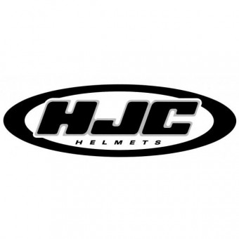 Helmet Spares HJC Mounting Kit CS12