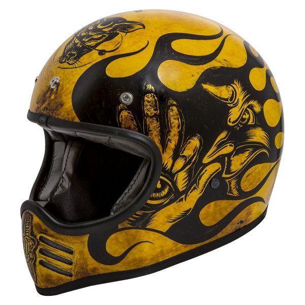 Motocross Premier Mx BD12BM