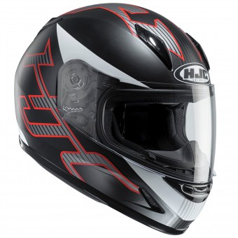 Casque Kids HJC CLY Goli MC5SF