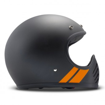 Casque Full Face Dmd 75 Stripe