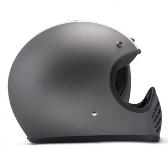 Casque Full Face Dmd 75 Track