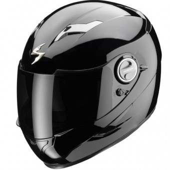 Casque Full Face Scorpion EXO 500 Air Black