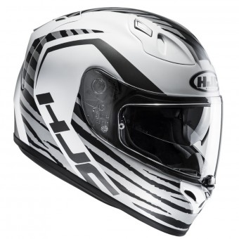 Casque Full Face HJC FG-ST Tian MC10SF