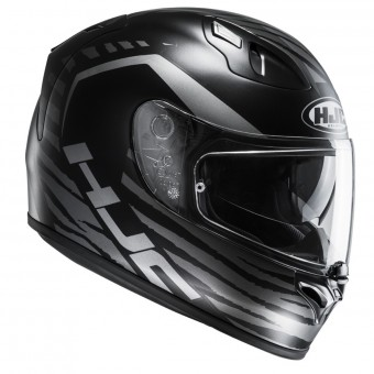 Casque Full Face HJC FG-ST Tian MC5SF