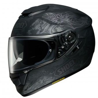 Casque Full Face Shoei GT-Air Fable TC5