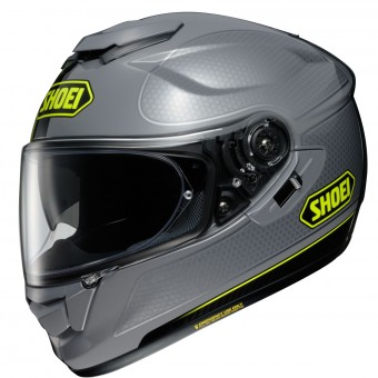 Casque Full Face Shoei GT-Air Wanderer2 TC10