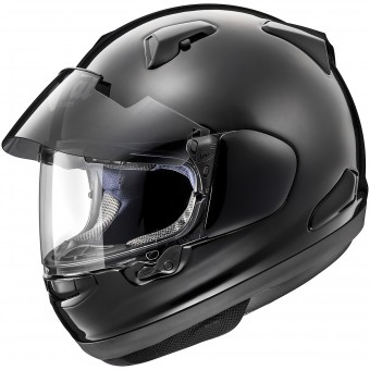 Casque Full Face Arai QV-PRO Diamond Black