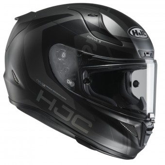Casque Full Face HJC RPHA 11 Chakri MC5SF