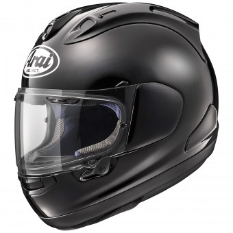 Casque Full Face Arai RX-7 V Diamond Black