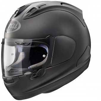 Casque Full Face Arai RX-7 V Frost Black