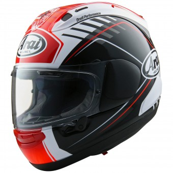 Casque Full Face Arai RX-7 V Rea