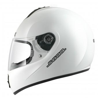 e32c0203 Helmet Shark S600 Prime WHU Pinlock ready to ship | iCasque.co.uk