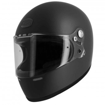 Motorcycle Helmets And Gear Astone Icasque Co Uk