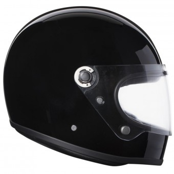 Casque Full Face AGV X3000 Black