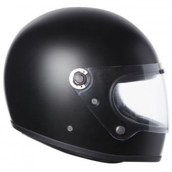 Casque Full Face AGV X3000 Matt Black