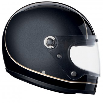 Casque Full Face AGV X3000 Super Agv Black Grey Yellow
