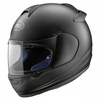 Casque Full Face Arai Axces III Frost Black