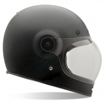 Casque Full Face Bell Bullit Carbon Matte Black