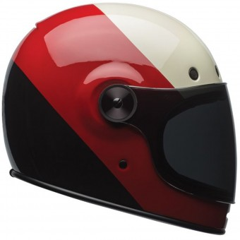 Casque Full Face Bell Bullitt Triple Threat