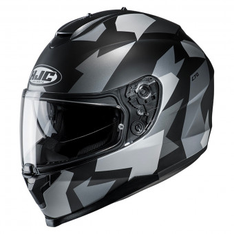 Casque Full Face HJC C70 Valon MC5SF