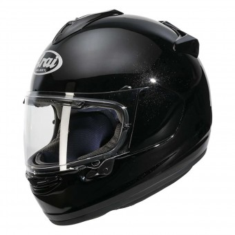 Casque Full Face Arai Chaser X Diamond Black