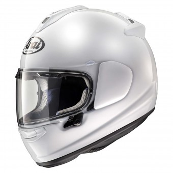 Casque Full Face Arai Chaser X Diamond White